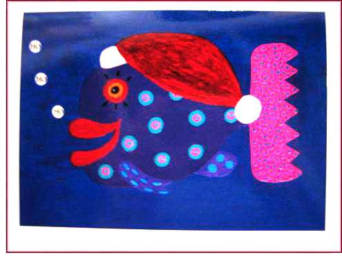 Wishing-You-A-Merry-Fish-mas-2