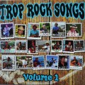 Trop Rock Songs Vol. 1