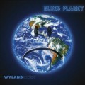 Blues Planet