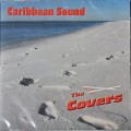 Caribbean Songs