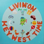 Livin&#8217; On Key West Time 2